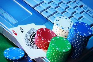 Gamble-Online