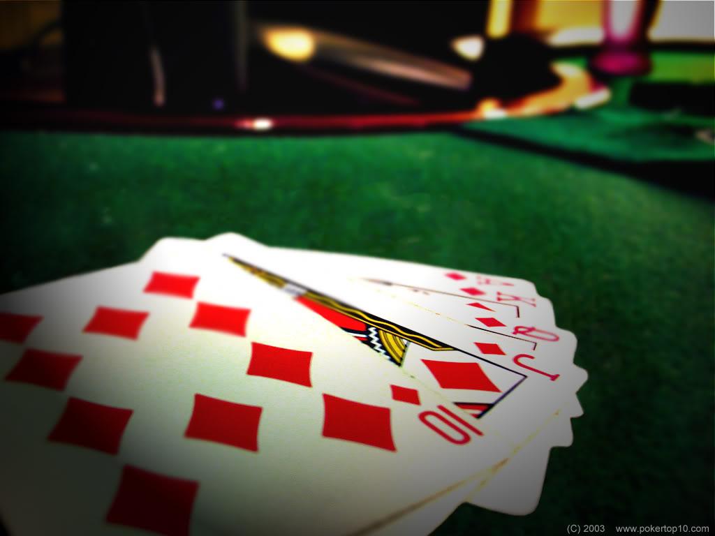 best online casino websites online gming